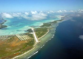 Insulele Gilbert