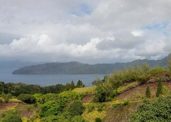 Hiva Oa (Insulele Marchize)