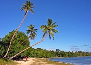 Port-Vila