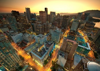 Vancouver (British Columbia)