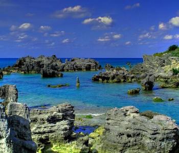 Insulele Bermuda