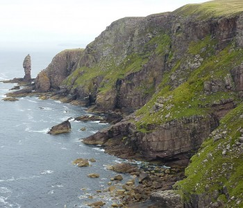 Scoția