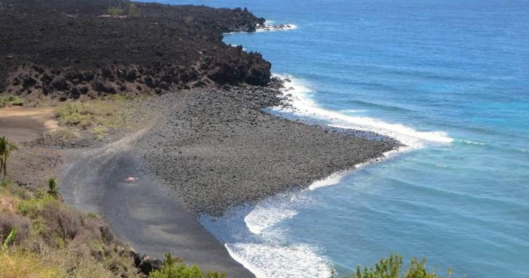 Comore