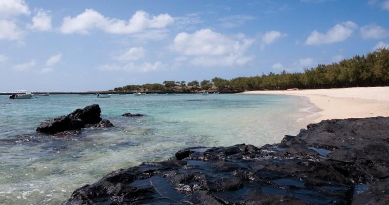 Insulele Rodrigues