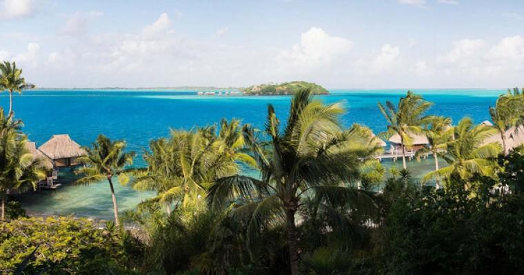 Polinezia Franceză