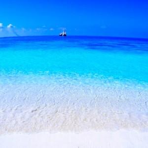 Insulele Maldive / 920