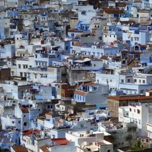 Maroc / 1300
