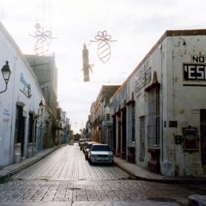Mexic / 880